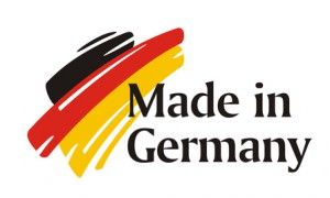 Vosschemie - Made in Germany
