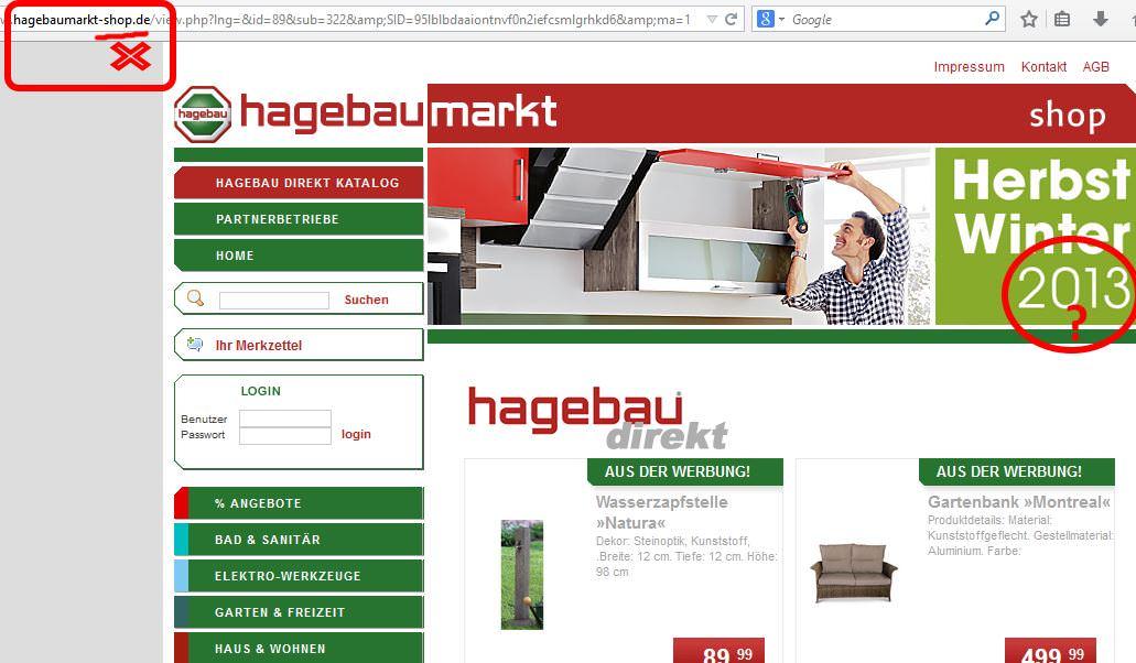 Die_Domain_birgt_die_Gefahr_einer_Verwechslung_im_Baumarktshop