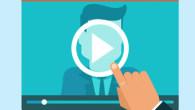 Das Bild zeigt Musterhaft einen Speaker aus der YouTube Playlist Serie. In den Playlisten geht es um Online Marketing, SEO, SEM und viele weitere Punkte.